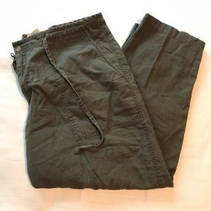 Columbia Womens Pants Size XL EUC